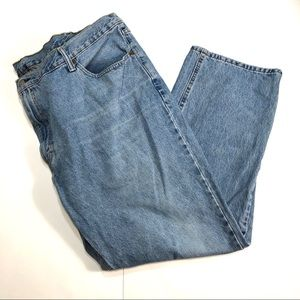 Levi's 541 Jeans 46 x 30